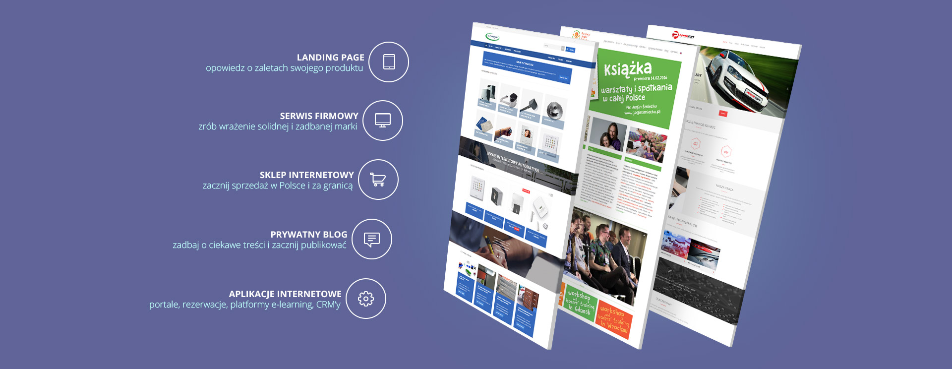 Produkty-web-Gateopen.pl