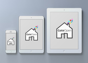 webdesign-gateopen.pl