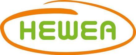 logo-hewea